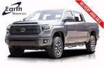 2018 Toyota Tundra  for sale $49,990