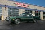 1976 Oldsmobile Cutlass Supreme  for sale $19,995