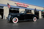 1939 Cadillac Series 61  for sale $62,995