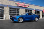 2017 Chevrolet Camaro  for sale $35,995