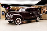 1941 Ford Sedan Delivery  for sale $79,900