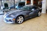 2000 Dodge Viper  for sale $0
