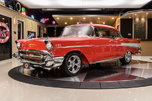 1957 Chevrolet Bel Air  for sale $74,900