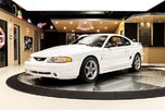 1995 Ford Mustang  for sale $59,900