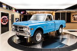 1969 GMC 1500  for sale $74,900