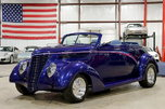 1937 Ford Ford  for sale $29,900