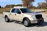 2007 Ford F-150  for sale $9,995