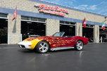 1973 Chevrolet Corvette  for sale $39,995