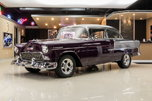 1955 Chevrolet Two-Ten Series  for sale $59,900