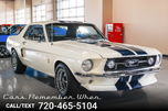 1967 Ford Mustang  for sale $32,900