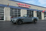1965 AC Shelby Cobra  for sale $82,500