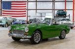 1965 Austin Healey Sprite  for sale $12,900