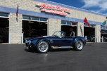 1965 AC Shelby Cobra  for sale $72,995