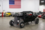 1931 Ford Roadster  for sale $34,900
