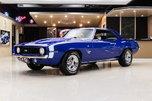 1969 Chevrolet Camaro  for sale $57,900