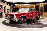 1965 Pontiac GTO  for sale $72,900