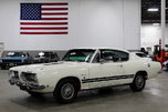 1968 Plymouth Barracuda  for sale $39,900