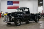 1950 GMC 100  for sale $36,900