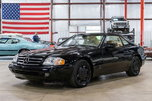 1998 Mercedes-Benz SL500  for sale $9,900