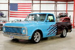 1972 Chevrolet C10  for sale $23,900