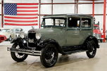1929 Ford Model A  for sale $12,900