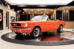1964 Ford Mustang  for sale $59,900