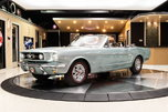 1965 Ford Mustang  for sale $69,900