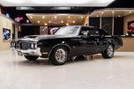 1970 Oldsmobile 442 Hurst Tribute  for sale $67,900