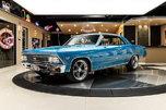 1966 Chevrolet Chevelle  for sale $99,900