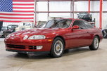 1993 Lexus SC400  for sale $14,900