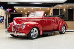 1939 Ford  for sale $79,900