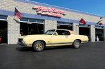 1970 Oldsmobile Cutlass Supreme  for sale $32,995