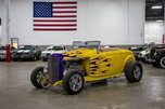 1932 Ford Roadster  for sale $44,900
