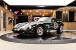 1965 Shelby for Sale $99,900