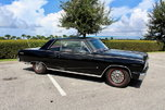 1964 Chevrolet Chevelle  for sale $55,900