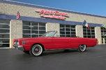 1965 Mercury Monterey  for sale $17,500