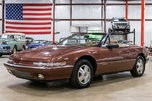 1990 Buick Reatta  for sale $6,900
