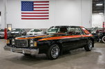 1978 Ford LTD II  for sale $18,900