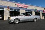 1981 Chevrolet El Camino  for sale $19,995