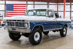 1973 Ford F-250  for sale $19,900