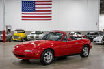 1990 Mazda Miata  for sale $8,900
