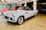 1955 Ford Thunderbird  for sale $37,900