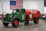 1937 Ford  for sale $34,900
