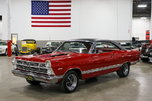 1967 Ford Fairlane  for sale $27,900