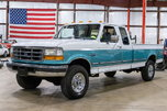 1997 Ford F-250  for sale $17,900