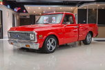 1972 Chevrolet C10 Pickup  for sale $39,900