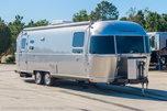 2014 Airstream International Signature Series  for sale $69,900