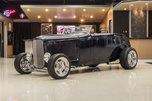 1932 Ford Roadster Dearborn Deuce Street Rod  for sale $89,900