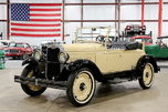1928 Chevrolet  for sale $27,900