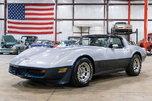 1981 Chevrolet Corvette  for sale $14,900